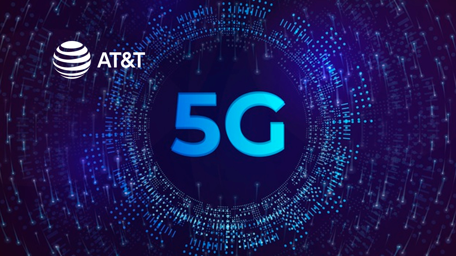 Image result for att 5G network""