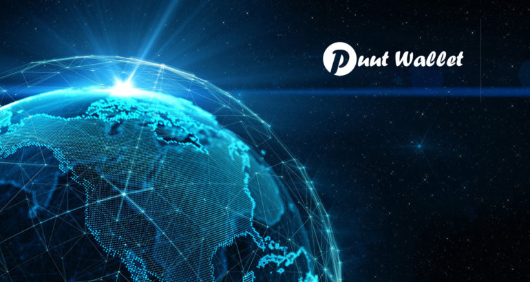 Puut A/S, Announced Today That It Has Released Puut Wallet – Global Edition
