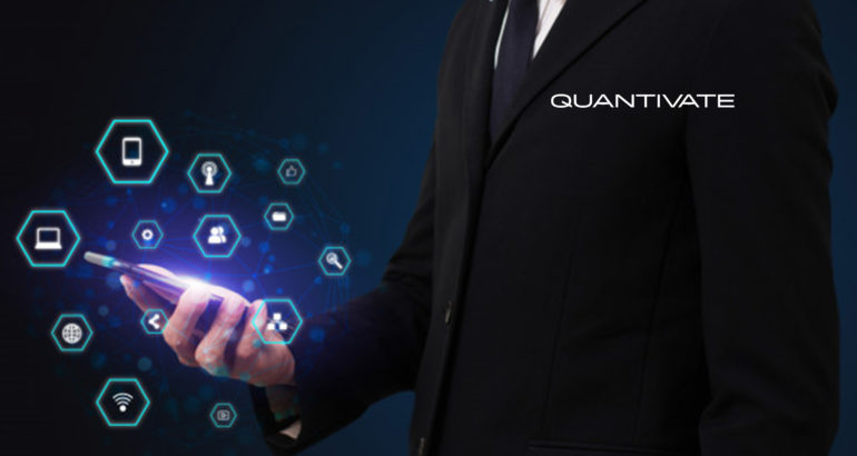 Quantivate Releases Compliance Management Solutions for Credit Unions in Conjunction with CUNA