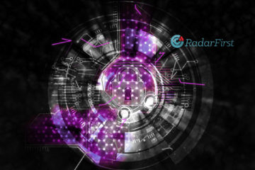 RadarFirst Launches Incident Risk Assessment Simulator