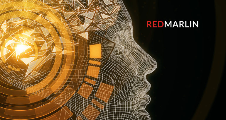 RedMarlin, Deep Learning-Powered Fraud Prevention Company, Raises $10M In Series A Funding