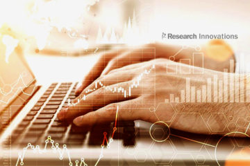 Research Innovations, Inc. (RII) Wins $40M Contract to Support the Information Environment