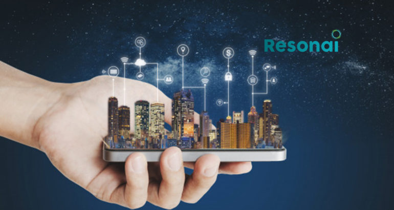 Resonai Launches Vera, to Create Intelligent Digital Twins of Buildings, Enabling AR Apps & Experiences Not Previously Possible