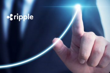 Ripple Announces More Than 300 Customers, RippleNet Growth