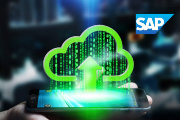 SAP and Accenture Launch Upstream Oil and Gas Solution to Help Streamline Processes and Costs
