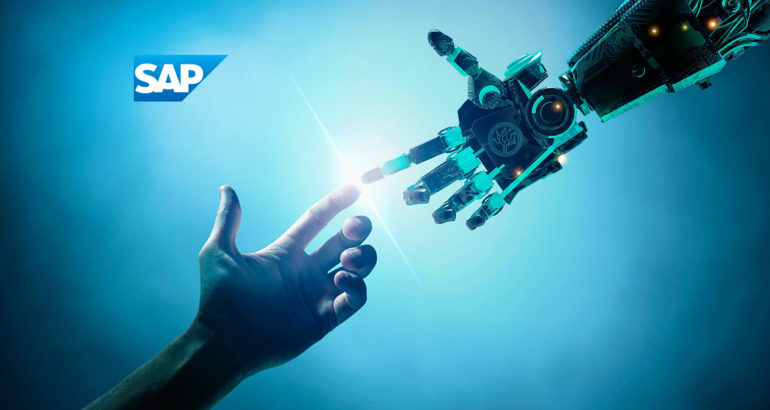 Verizon and Sap Collaborates Over Futuristic IoT Analytics Solutions