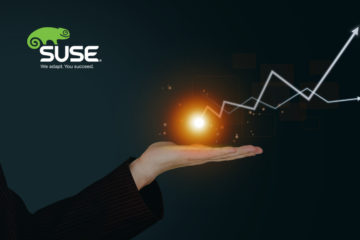 SUSE Brings Enterprise Linux to Oracle Cloud to Meet Growing Demand for Cloud-Based Business Deployments