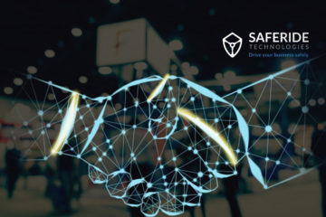 SafeRide Technologies Named Auto-ISACs Strategic Partner