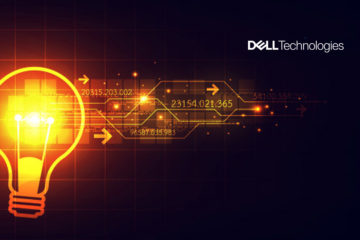 "San Diego Supercomputer Center Selects Dell Technologies to Power ""Expanse"" System"