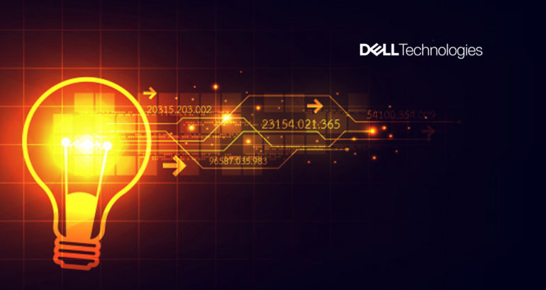 """San Diego Supercomputer Center Selects Dell Technologies to Power """"Expanse"""" System"""