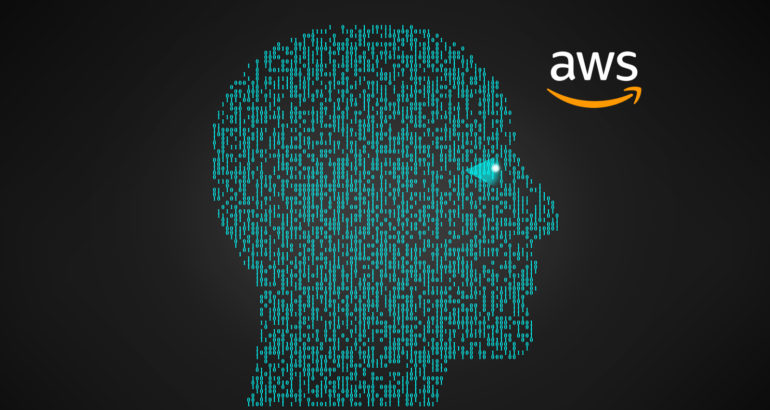 Seattle Seahawks Select AWS as Its Cloud, Machine Learning, and Artificial Intelligence Provider