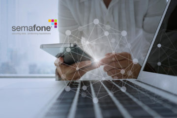 Semafone Introduces Intelligence+ to Empower Contact Centers with Actionable Payment Transaction Analytics