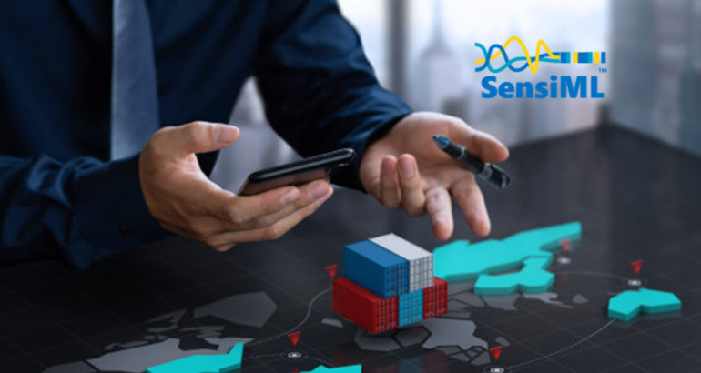 SensiML Adds Rapid Evaluation Capabilities to its Analytics Toolkit for Building Intelligent IoT Endpoints