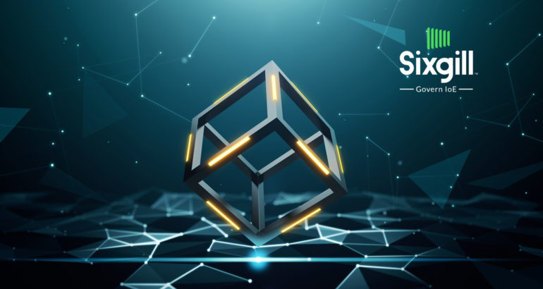 Sixgill Launches Integrity, The Blockchain Data Authenticity Solution