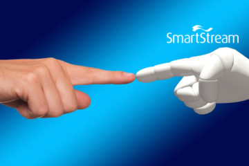 SmartStream Partners with Union Systems to Meet Demand for East and West Africa