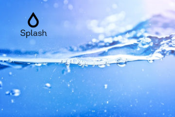 Splash Receives $1 Million from Tableau Foundation to Provide Clean Water to 1 Million Children in India and Ethiopia