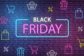 Sprint, Verizon, AT&T & Boost Mobile Black Friday 2019 Deals: List of Early Cell Phone & Internet Deals by Consumer Walk