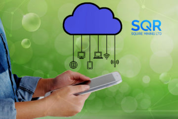 Squire Agrees to Terminate Cloud Computing Share Purchase Agreement