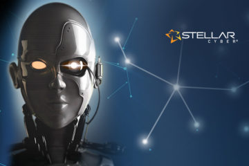 "Stellar Cyber Delivers Intelligence to SIEMs with ""Data Streaming"" App"