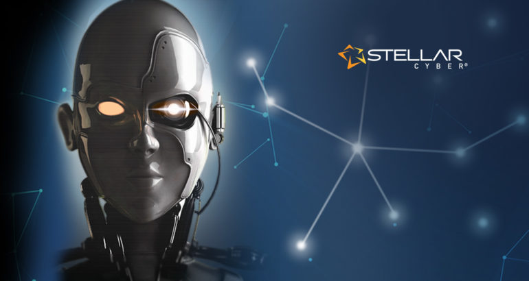 """Stellar Cyber Delivers Intelligence to SIEMs with """"Data Streaming"""" App"""