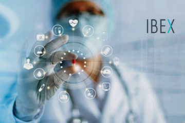 Stuart Shand Joins Ibex Medical Analytics as Chief Commercial Officer