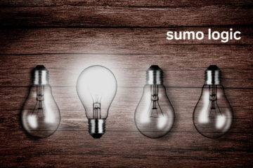Sumo Logic Acquires JASK to Expand Cloud-Native Security Intelligence Solution and Address Key Challenges Within the Modern SOC