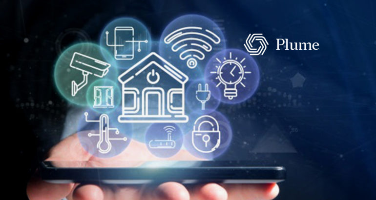 Sunrise to Offer Smart Home Services in Partnership with Plume