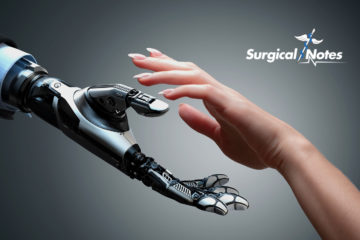 Surgical Notes Enters Into Integration Partnership With Simple Admit