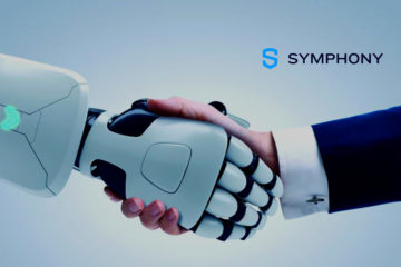 Symphony and Tencent Partner to Integrate Collaboration Platform to WeChat