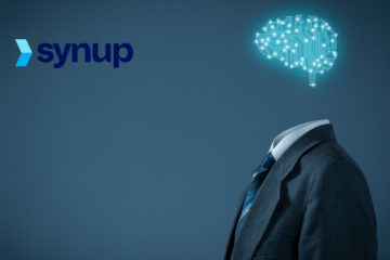 Synup Accelerates AI Development With Hiring of Vasu Sundarababu