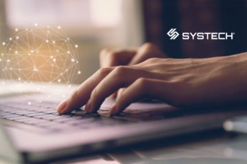Systech and Chronicled Demonstrate Verification Router Service (VRS) with SAP SE
