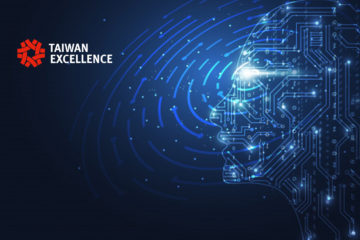 Taiwan Excellence Brings Advanced Technology to the Automotive Aftermarket at AAPEX