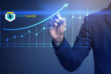 TalentGuard Focused on Growth with Chief Revenue Officer and Chief Financial Officer Hires