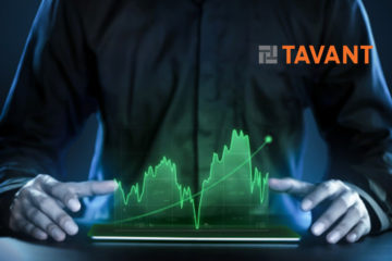 Tavant Manufacturing Analytics Platform Achieves Microsoft Co-Sell Ready Status; Available on Microsoft Azure Platform