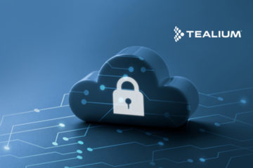 Tealium Launches Private Cloud to Help Organizations Maintain Unparalleled Data Security in the Cloud