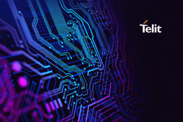 Telit Adds New Cellular Low Power Wide Area Modules to Portfolio