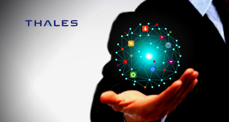 Thales Expands Advanced Access Management Capabilities for Authentication Customers to Take on Evolving Threat Landscape