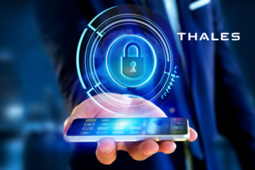 Thales Study: U.S. Retailers Remain a Top Target for High-Profile Cyberattacks as They Rapidly Adopt Digital Transformation