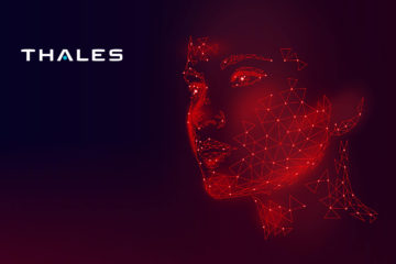 Thales, European Leader in Quantum Physics and Artificial Intelligence, Opens InnovDays 2019