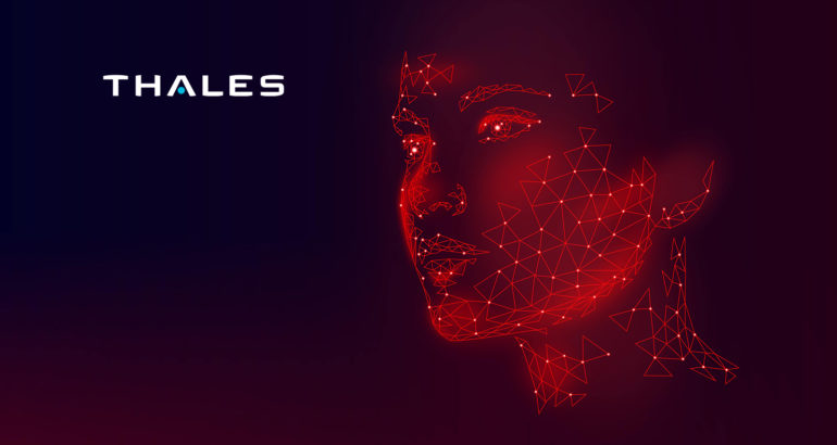 Thales, European Leader in Quantum Physics and AI, Opens InnovDays 2019