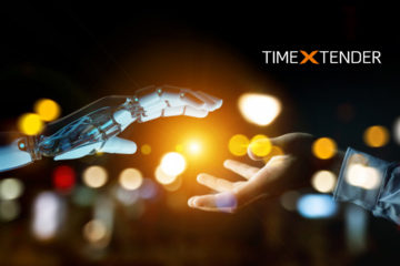 TimeXtender and Affirma Form New Partnership to Provide Discovery Hub Across the United States