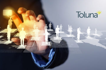 Toluna QuickSurveys Scripting Enhancements Make Complex Research Easy
