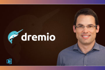 AiThority Interview with Tomer Shiran, Co-Founder and CEO at Dremio
