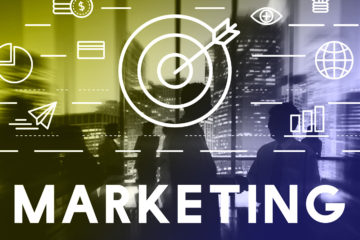 Top 5 Best Digital Marketing Agencies in Dubai