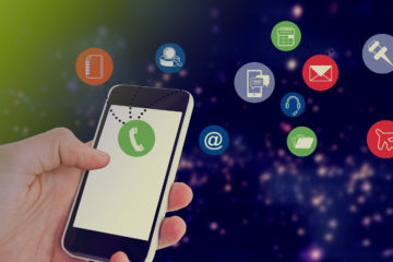 Top 5 Best Mobile App Development Agencies in Bahrain