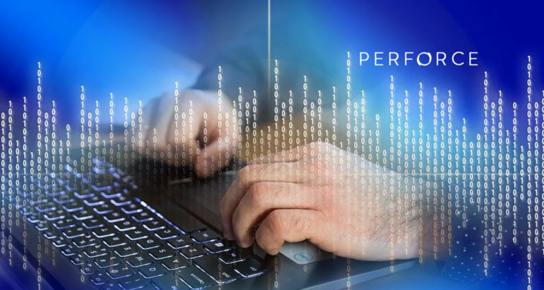 TotalView by Perforce Scales to Support Latest High-Performance Computing Environments