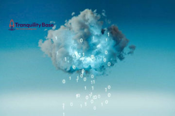 Tranquility Base – a New Open Source, Multi-Cloud Datacenter as Code Capability
