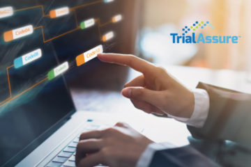 TrialAssure Launches First-in-Class Document Anonymization Tool Using Machine Learning and Artificial Intelligence to Protect Patient Data