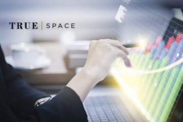 TrueSpace and Innosphere Team Up to Accelerate the Growth of Colorado Businesses