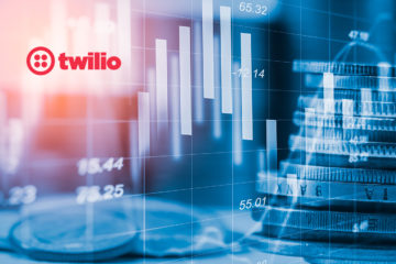 Twilio Expands Market Presence in France